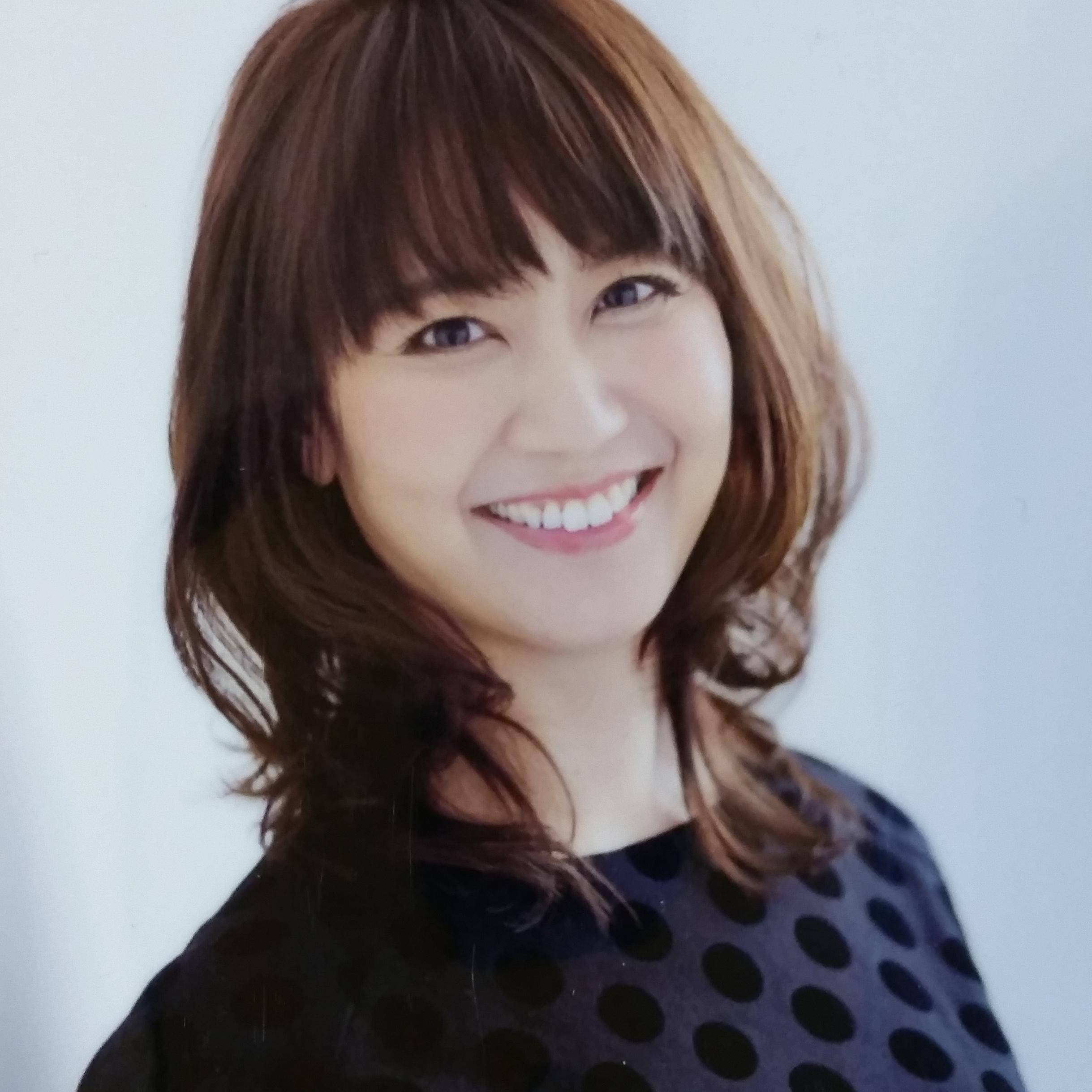 Yamada Risa