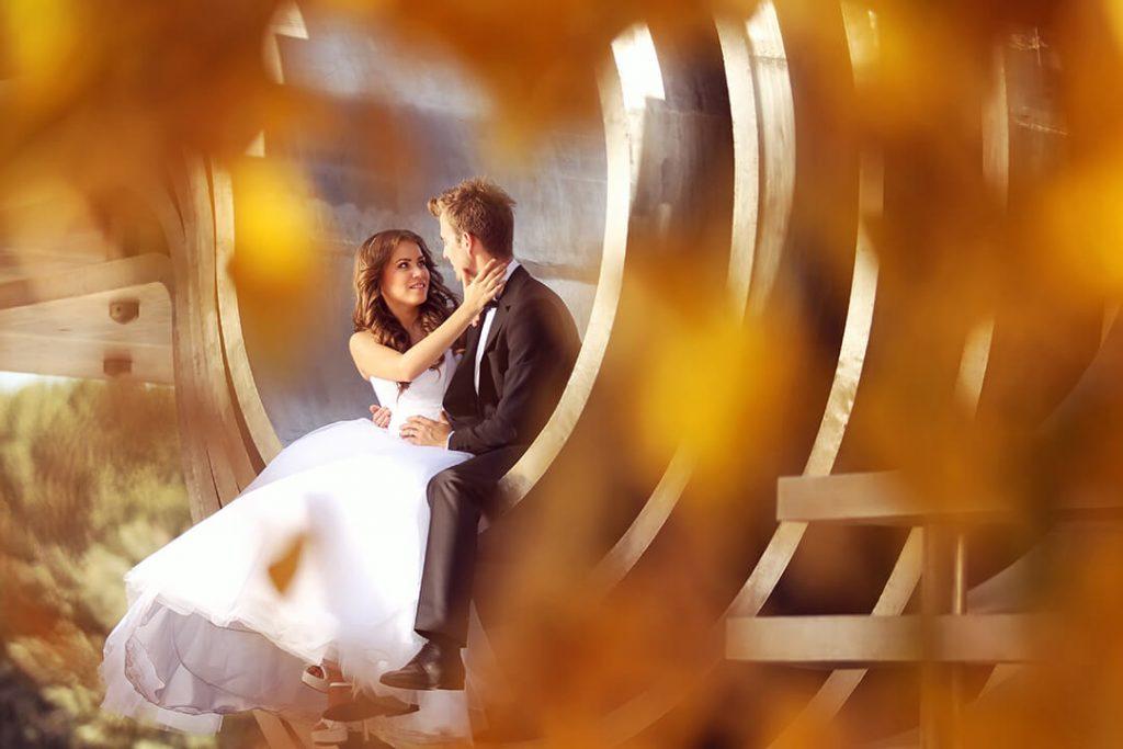 婚活イメージカット