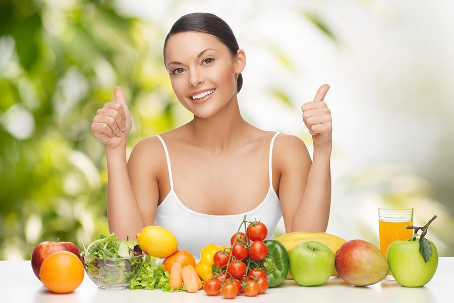 必ず痩せるダイエット方法!イメージ4