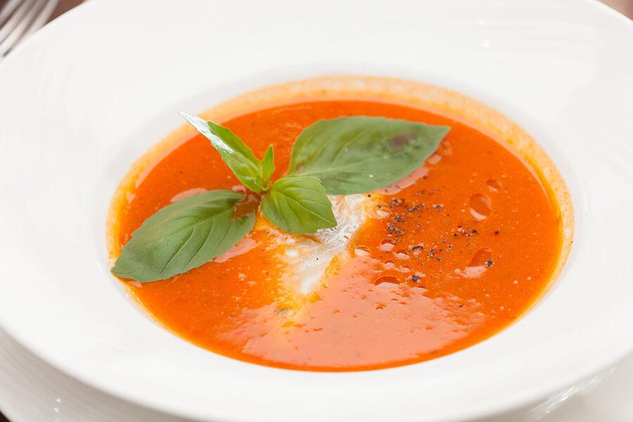 デートで困らない!イタリアン料理のテーブルマナー−4
