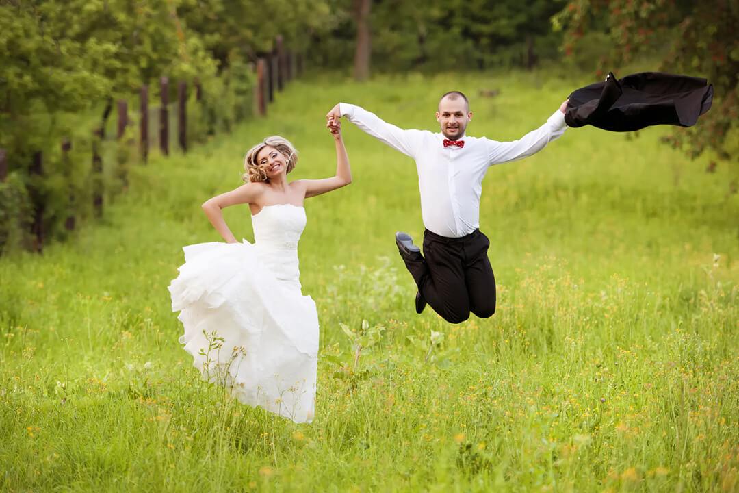 【婚活力アップ】男の本音を知ろう!結婚したいと思われる女性・そうでない女性!!