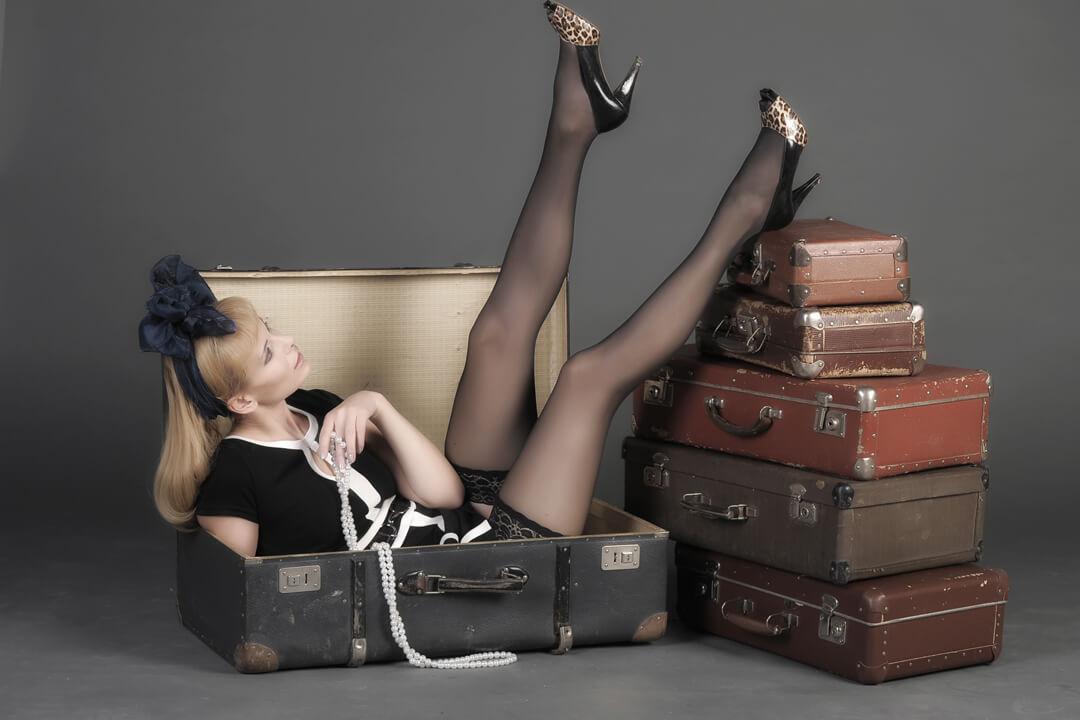 【常識・非常識】知っておくと便利!海外旅行のルールとマナー15選