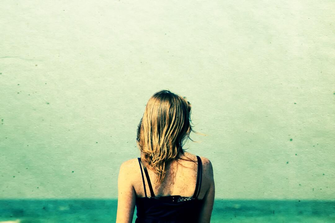 私って人見知りかも?思い込みを捨ててありのままの自分を生きてみよう