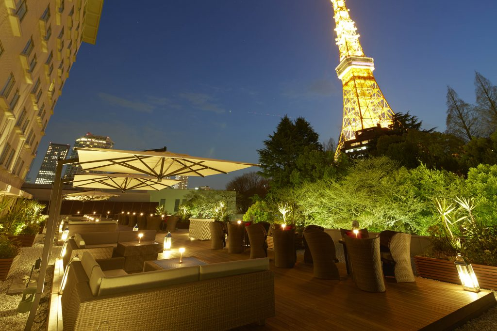 【2017】関東のナイトプール特集♡インスタ映えするオシャレプールでかわいい夜を!【12選】