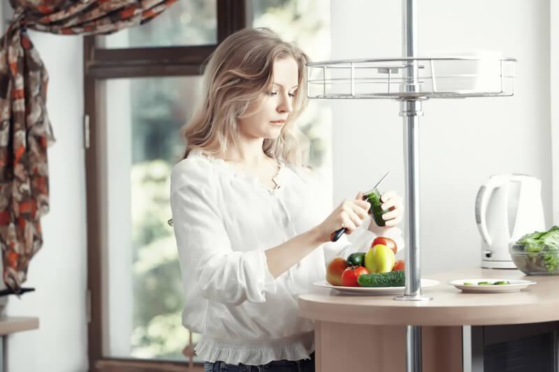 【夏バテの基礎知識】夏バテになる原因と予防!冷たい飲み物は逆効果!?