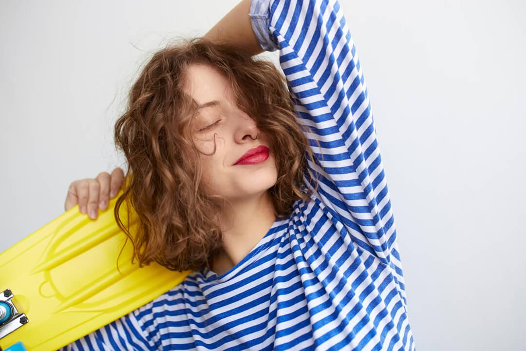【リア充も爆発!?】SNSストレスを抱える女性が急増中⚠️しっかりそのストレス解消しましょう!
