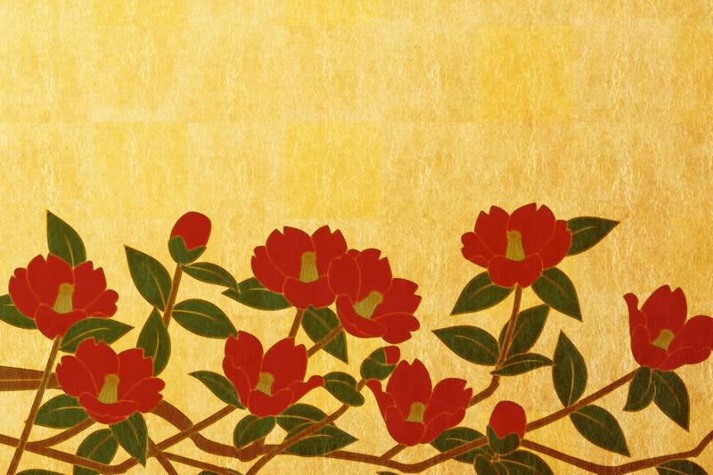 【画人・竹久夢二】自由・愛・優しさへの憧憬を描いたマルチ・クリエイターの素顔