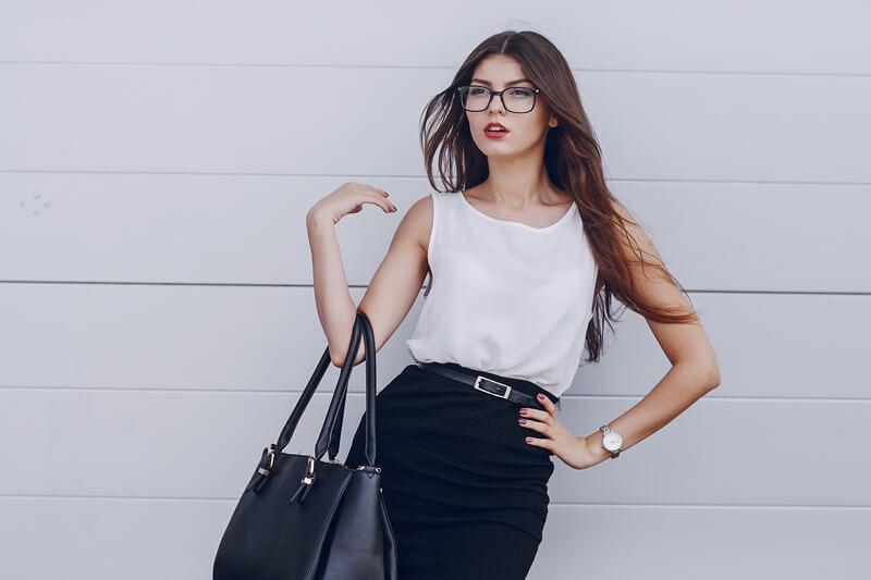 【大人の習い事】今から個性を磨いて魅力的な女性になる習い事20選!!〜習い事で女子力アップ〜