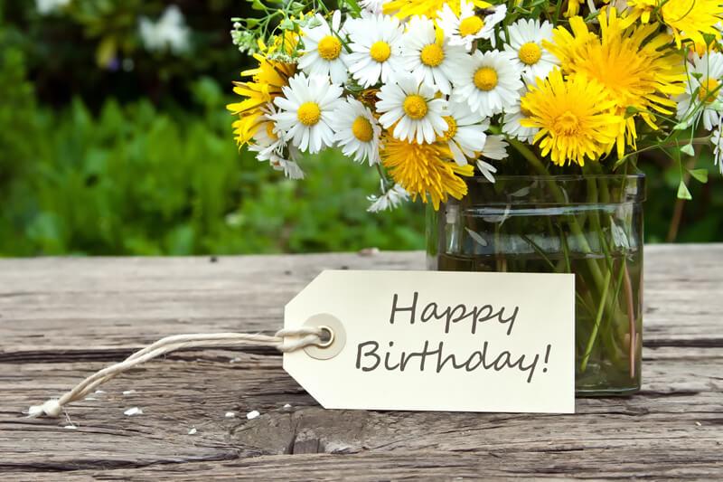 30代女性が絶対に喜ぶ誕生日プレゼント!!お手頃な値段で値段以上のプレゼント選び。