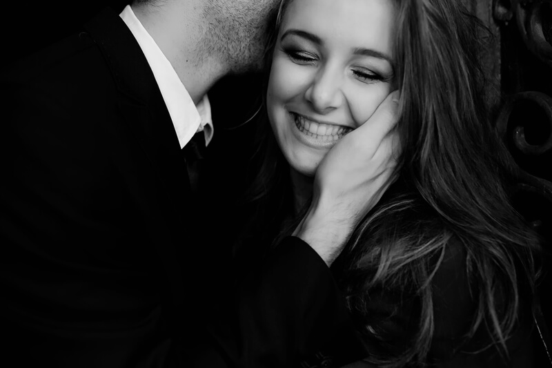 【大人の恋愛トリセツ】久しぶりに彼氏ができた大人女性の上手な付き合い方 〜30代、心の余裕が武器になります♡〜