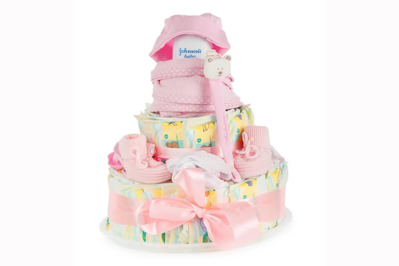 【出産祝い】友達に出産祝いを贈るときのマナー15選 ~いつ?どんなものを?