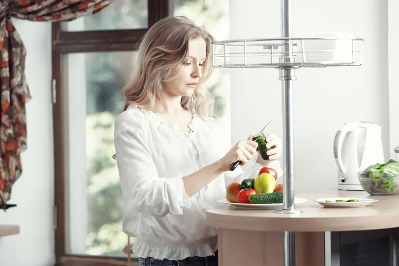 【2017】あの芸能人のダイエット成功方法!無理なく痩せたい方必見まとめ