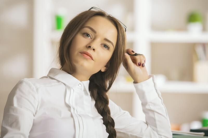 【失敗しない!】30代女性が成功させるおすすめの転職サイト
