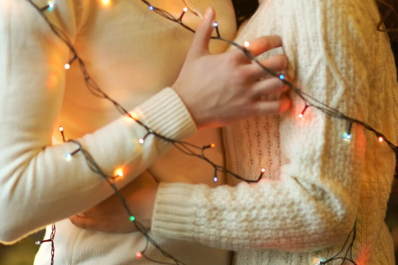 【2017クリスマ♡】彼氏と過ごすクリスマスデートのマナー10選!
