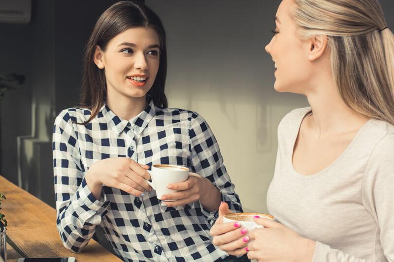 【職場の人間関係が面倒くさい!】仕事を辞めたいほどのストレス…そんなとき試してみたい状況改善のための30の工夫