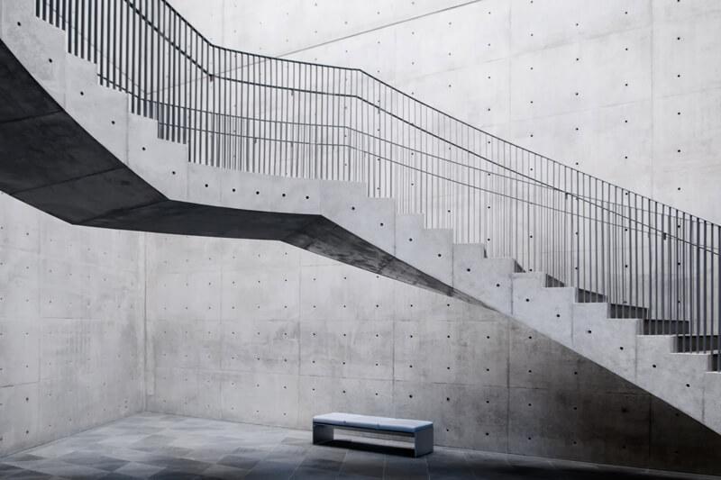 【国立新美術館「安藤忠雄展―挑戦―」】挑戦し続ける建築界の巨匠・安藤忠雄の歩みに迫る