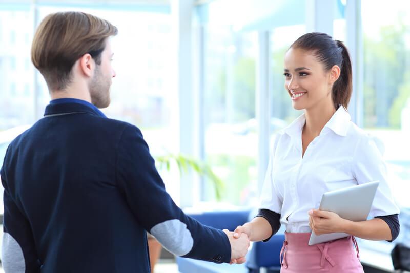【人間関係の不安解消】転職後の新しい職場で人間関係を上手くする25の方法
