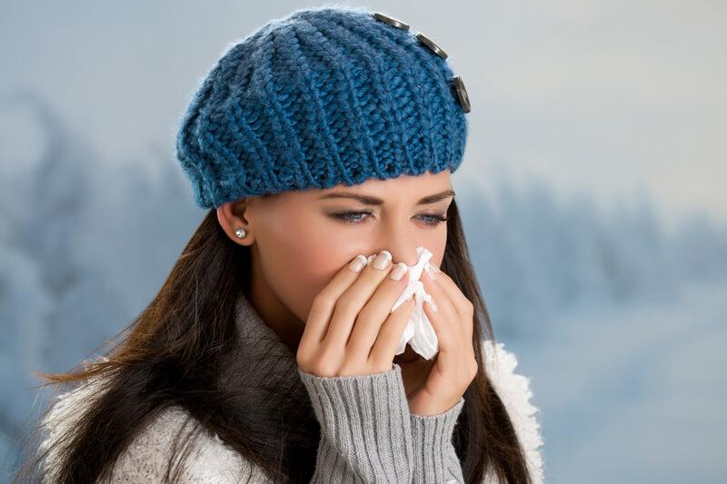 今話題の乳酸菌で花粉症予防は本当にできるの?その効果とは?!