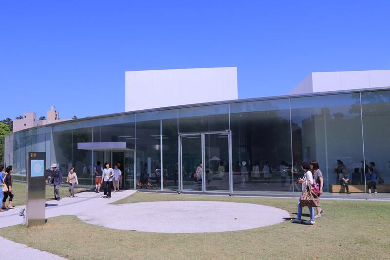 【2018年注目の現代美術家】「スイミング・プール」で知られるレアンドロ・エルリッヒによる展覧会:見ることのリアル が森美術館で開催!