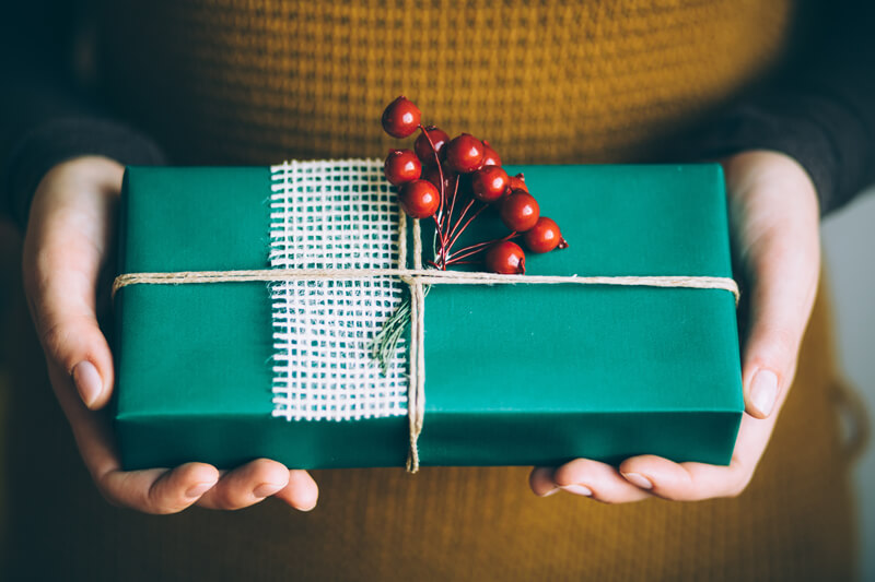【2017予算別クリスマスプレゼント】~女友達を本気で喜ばせるプレゼント選び!~