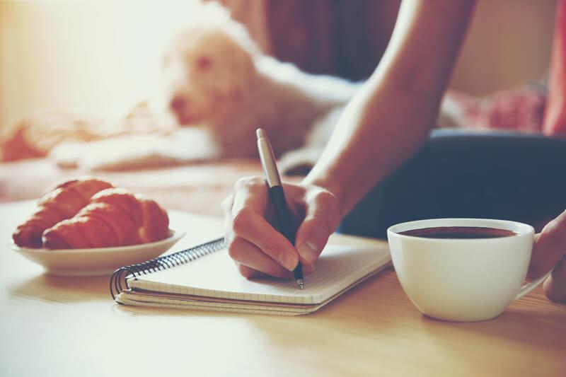 【大人の手紙】気持ちが伝わる手紙の書き方ってどんなもの?