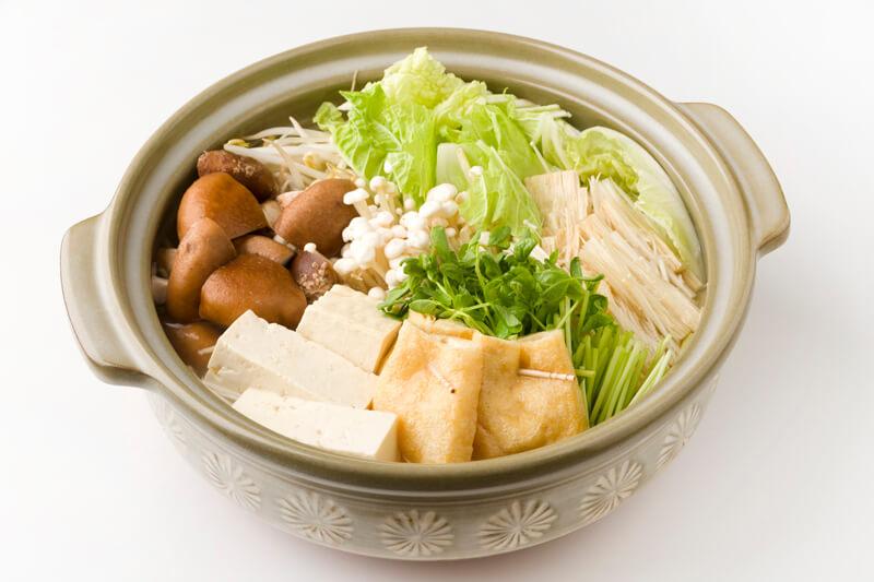 【48時間でリセット!?】 食べ過ぎた次の日のリセット方法10選を紹介!
