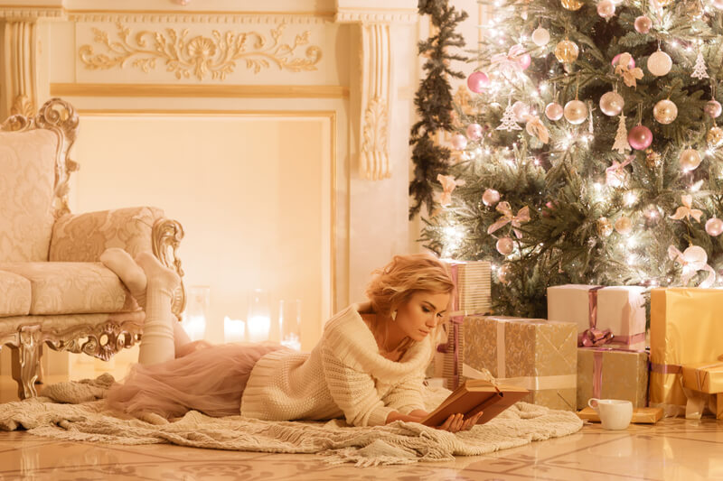 【2017】クリスマスに彼氏に会えない時の過ごし方!!仕事ってほんと?浮気じゃないよね?心配が膨らむ夜は…!