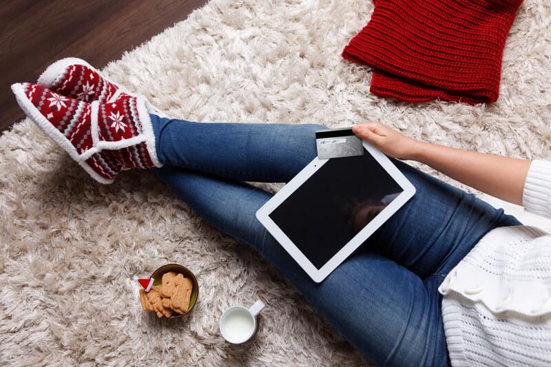 【発売日一覧】2017クリスマス限定コスメ&コフレの発売日と予約方法
