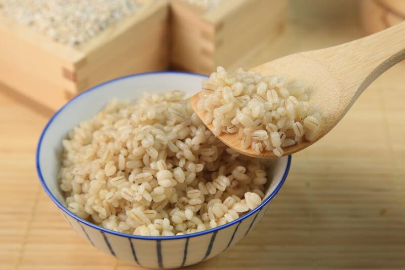 【七号食ダイエット】10日間で効果を出すための方法と玄米アレンジレシピ