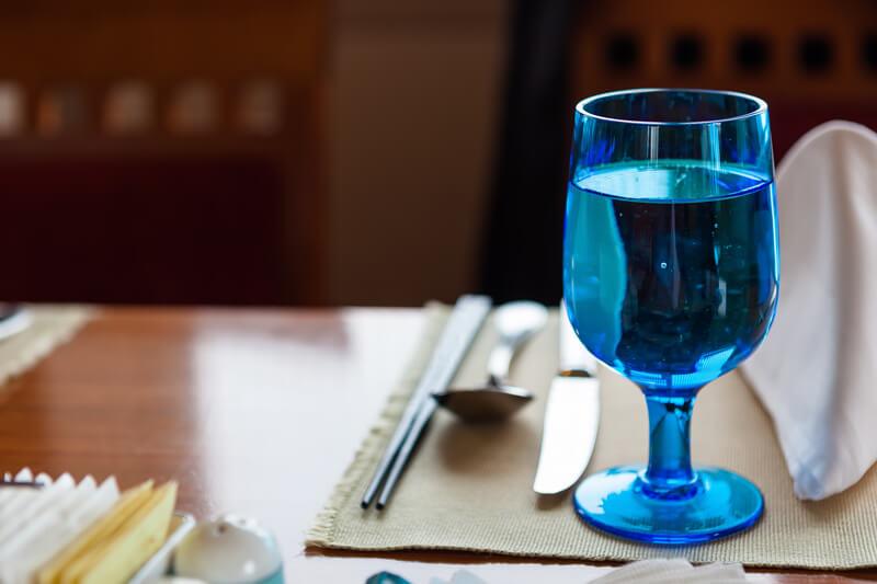 【残すのがマナー?】韓国料理を食べるときのマナーと 口臭エチケット