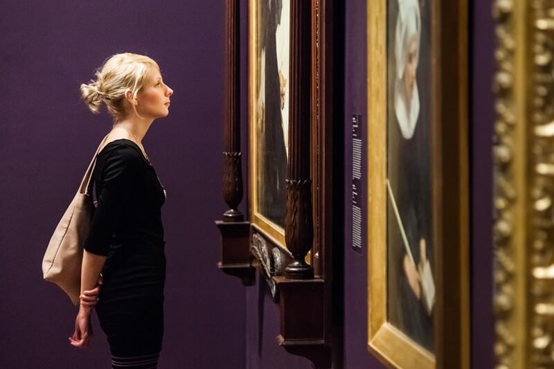 【アートが分からない】芸術って本当に価値があるの?という疑問がある方へ
