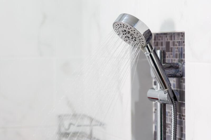【2018注目のシャワーヘッド】塩素除去の効果やおすすめのシャワーヘッドを特集!