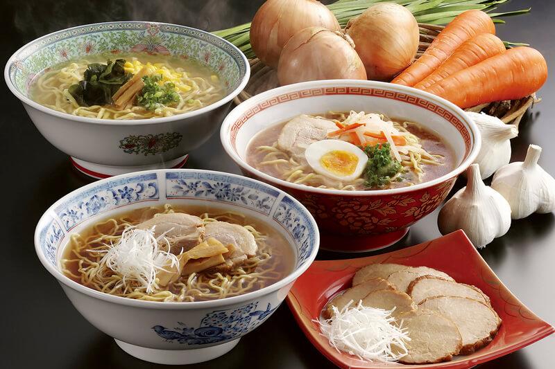 【無化調ラーメン】東京で食べられる無添加で美味しいラーメン店特集24選