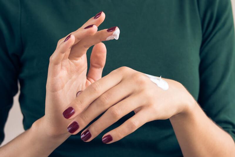 【冬の乾燥肌】手の乾燥・手荒れが気になる女性にオススメのハンドクリーム15選