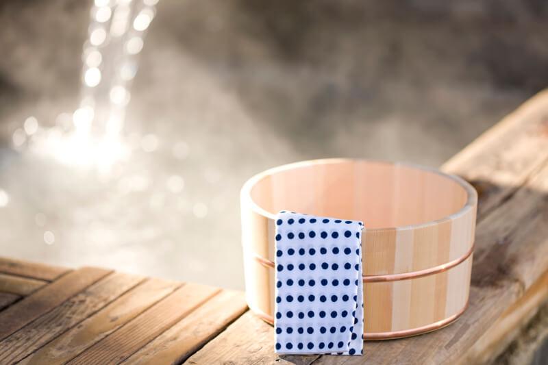 【2018関東・温泉】年末年始に行けるおすすめの温泉特集〜話題のお風呂カフェや穴場スポットまで〜