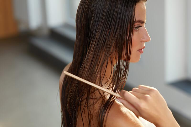 【5000円以下のおすすめヘアオイル】プチプラなのに効果あり&香り持続のヘアオイル13個紹介!