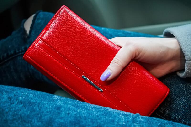 【30代女性の財布選び】 おすすめのブランド財布特集(レディース)
