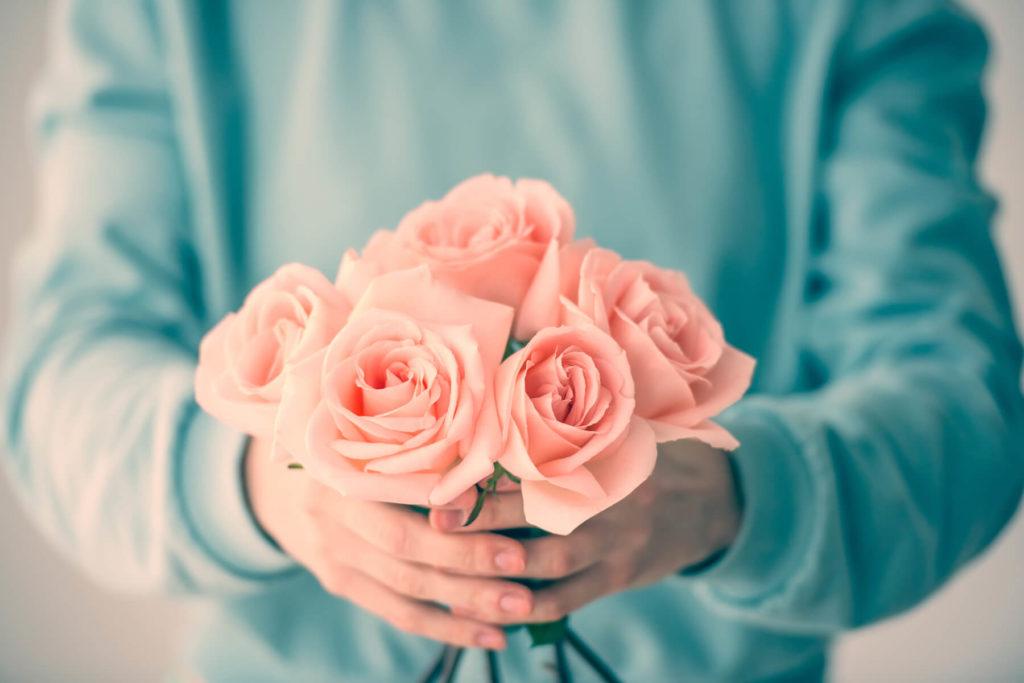 【チョコ以外】30代男性に向けたバレンタインプレゼント特集