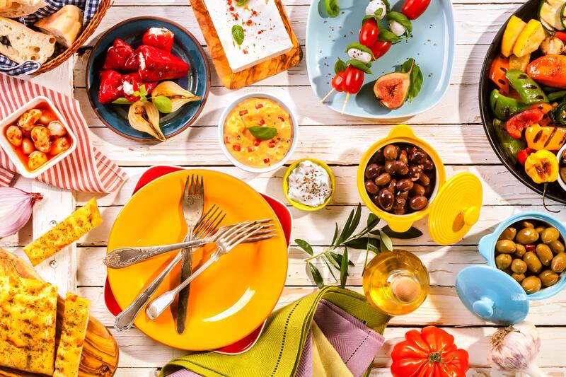 【おしゃれキッチン雑貨♡】 通販で買えて料理が楽しくなるキッチン雑貨54選