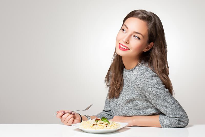 【アンチエイジング】老化を遅らせる食べ物・飲み物で美肌キープ