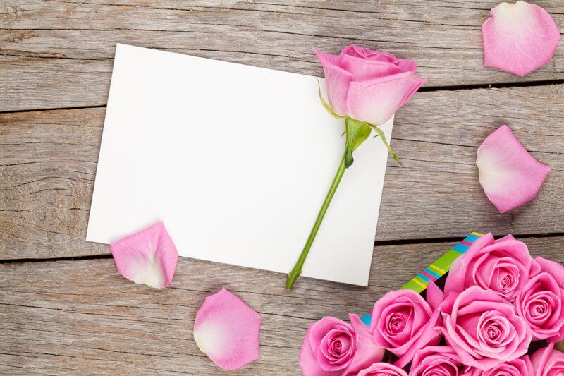 【結婚式の電報文例】2018年注目の電報と文例15選