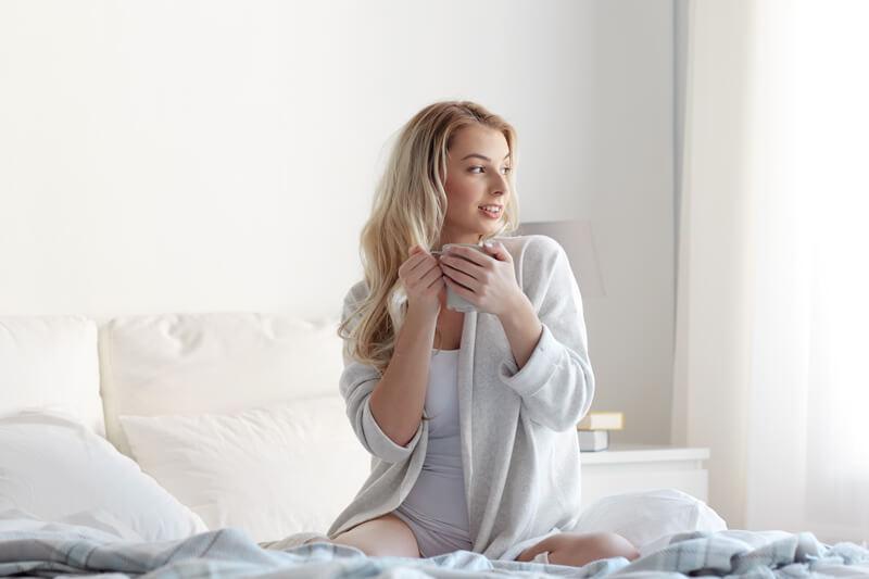 【朝の辛い低血圧】症状や改善方法をじっくり解説!低血圧とそっくりの病気も?
