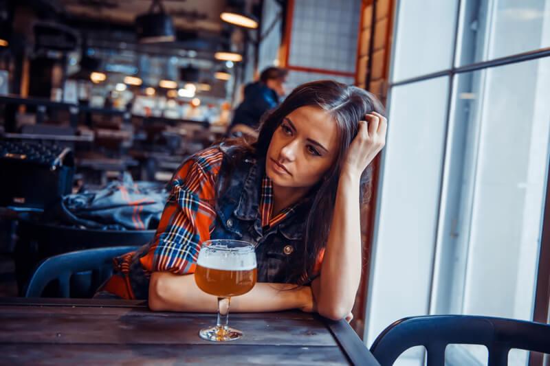 【緩やかに禁酒する方法】 禁酒できないと悩むあなたへお酒との 上手な付き合い方!