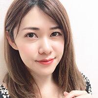 美胸講師・松井香苗