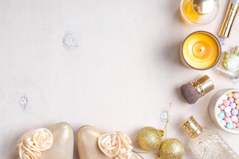 2018究極の癒しグッズ プレゼントにも自分へのご褒美にもおすすめの 女性向け癒しグッズ31選