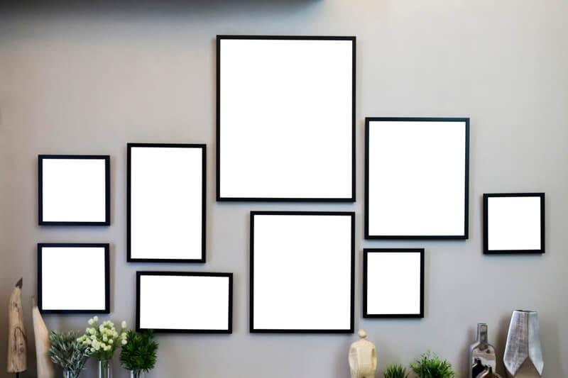 2018年東京のおすすめ展覧会7選! 【推しアート、推し展(覧会)を探そう】