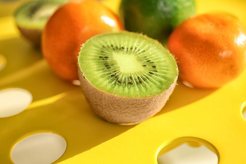 【2018・酵素では痩せない!?】酵素によるダイエット効果と、酵素を含んだ食べ物やレシピを特集!