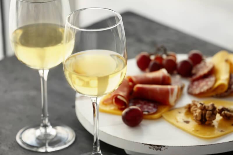 【2018】東京でおすすめのワインバ−30選!安く飲みたい!おしゃれに飲みたいを叶えます!