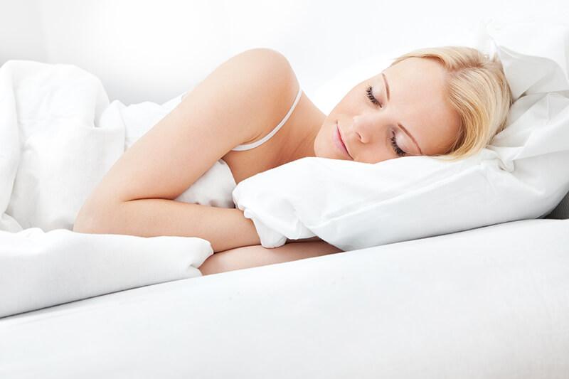 不眠症解消サプリ-2