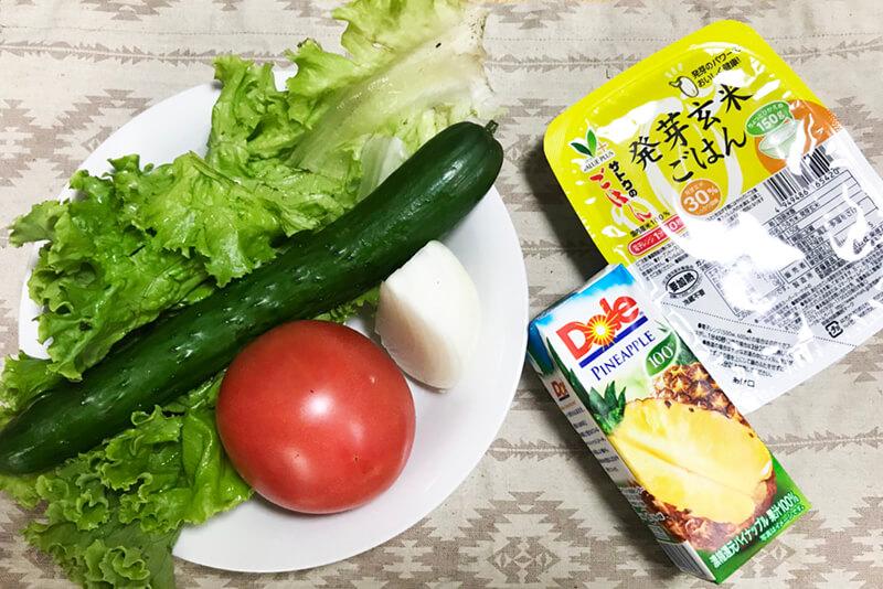 脂肪燃焼スープ−7